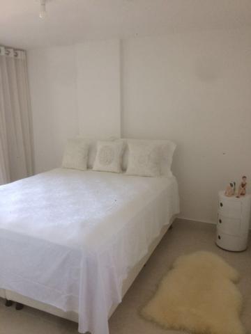ultima oportunidade ! Vendo lindo apartamento, beira mar de Cabo Branco , 650 - Foto 9