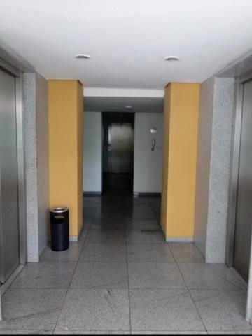 Edifício Sítio Beira Rio - Graças - * Jo - Foto 9