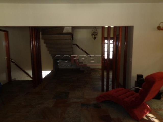 Casa para alugar com 3 dormitórios em Jardim sumare, Aracatuba cod:L05741 - Foto 12