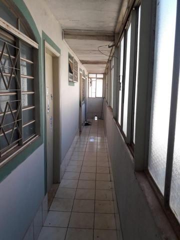 Casa sobrado, lote comercial 300m², contra esquina rua principal, Valparaiso I - Foto 7