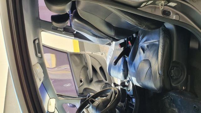 Honda Fit Lxl 1.4 - 2010 - Excelente estado, pouco rodado - Foto 10