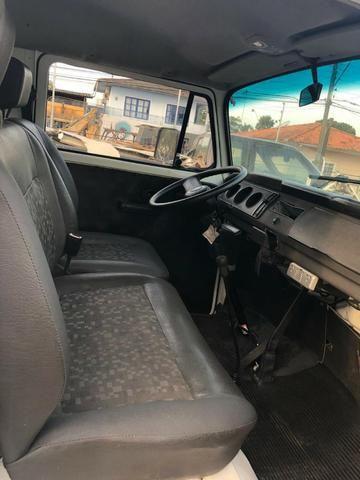 VW Kombi - Foto 2