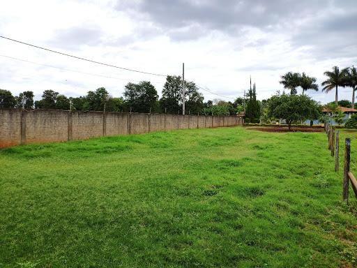 Chácara à venda, 5000 m² por R$ 600.000 - Três Lagoas - Foz do Iguaçu/PR - Foto 6