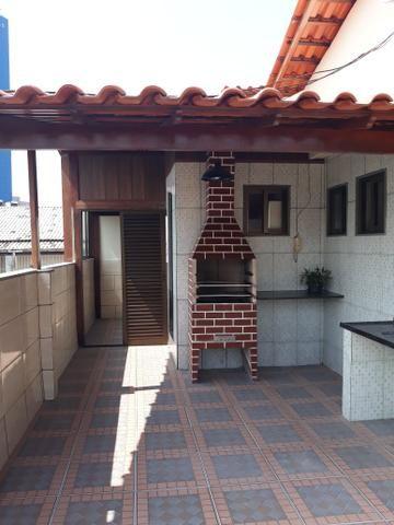 Carlos Coelho Vende Apt em Caxias ou Troco por Casa em Unamar Cabo Frio! - Foto 9