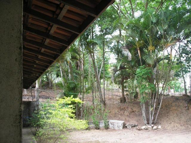 COD-116: Sítio em Bicuiba - Saquarema - Foto 8