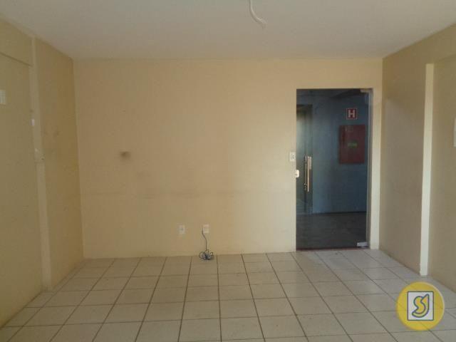 Escritório para alugar em Santa tereza, Juazeiro do norte cod:49821 - Foto 3