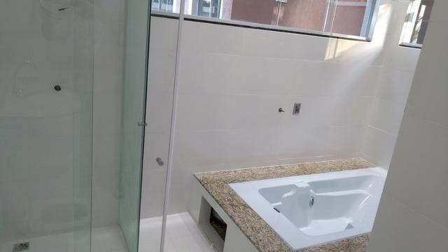 Samuel Pereira oferece: Casa Sobradinho Grande Colorado Reformada 4 suites Churrasqueira - Foto 10