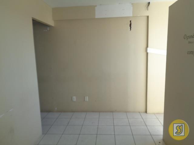 Escritório para alugar em Santa tereza, Juazeiro do norte cod:49821 - Foto 6