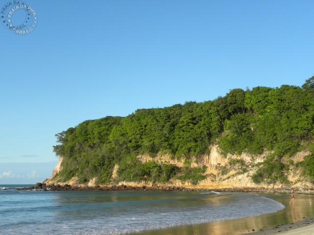Vendo Área na Praia de Pipa - RN - Foto 4