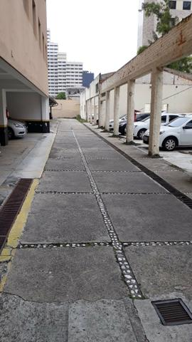 Terreno no centro de Curitiba com Capacidade para construir 6.500m2 - Foto 3