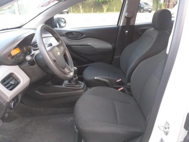 Chevrolet Prisma Prisma 1.0 Joy SPE/4 - Foto 5
