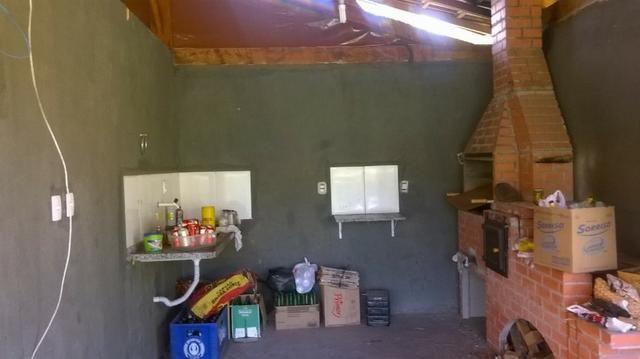 Oportunidade Granja para venda no bairro Filgueiras - Fazendinha do comendador - Foto 12
