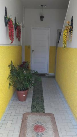 Apartamento de 1 quarto em Vista Alegre - Foto 8