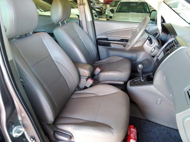 Hyundai Tucson GLS 2.0 Automático Completo - Foto 11