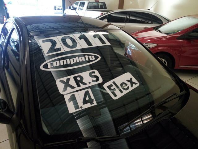 Peugeot 207 XRS 1.4 2011 - Foto 3