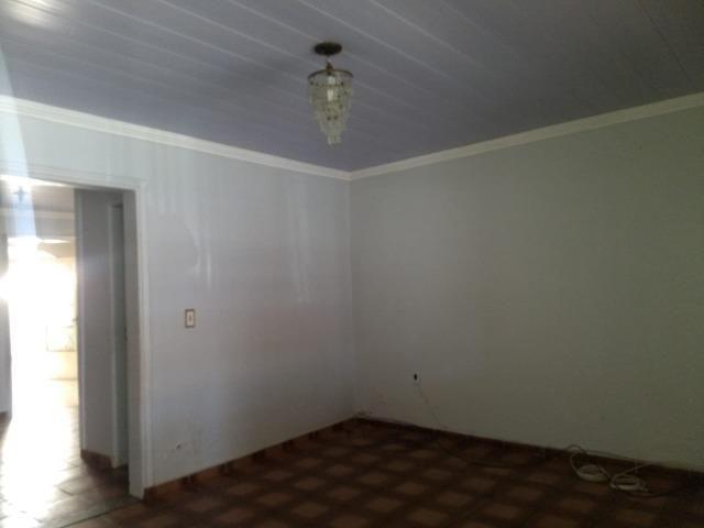 QNN 26- 3 quartos, aceita financiamento!! - Foto 3