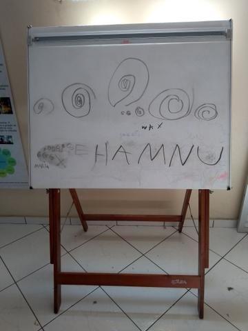 Mesa para desenho A1