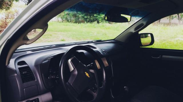 Gm - Chevrolet S10 - Cabine Dupla - Foto 6