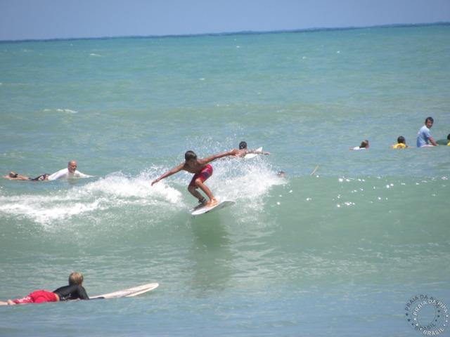 Vendo Área na Praia de Pipa - RN - Foto 15