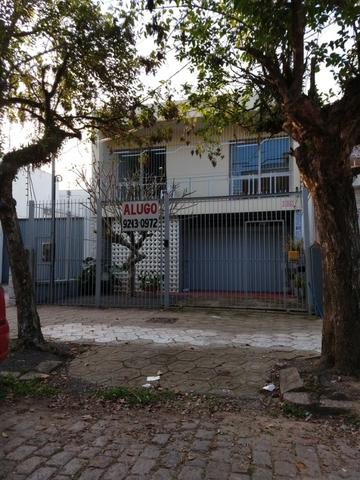 Casa para Geriatria - Foto 2