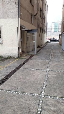 Terreno no centro de Curitiba com Capacidade para construir 6.500m2 - Foto 2