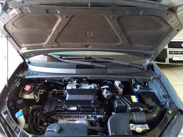 Hyundai Tucson GLS 2.0 Automático Completo - Foto 7