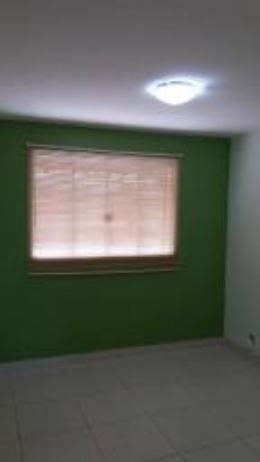 Sobrado 3 quartos, área de lazer completa, aceita permuta apartamento Plano Piloto(-valor) - Foto 10