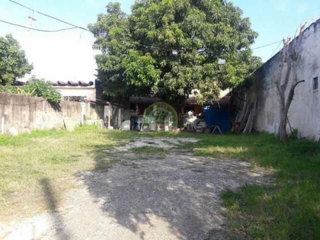 Terreno à venda em Curicica, Rio de janeiro cod:TR0325 - Foto 2