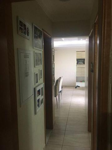 Ed. Solare Santana/ 3 dormitórios com suíte/ act casa em Santana - Foto 7