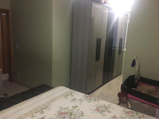 Ed. Solare Santana/ 3 dormitórios com suíte/ act casa em Santana - Foto 6