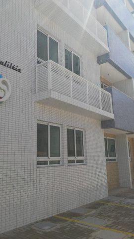 Apartamentos 2 e 3 quartos no Jardim Oceania - Foto 20