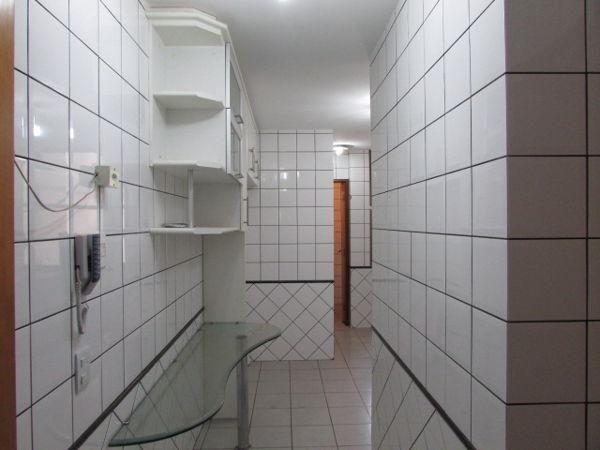 Apartamento com 4 quartos no Residencial Mont Apalachees - Bairro Setor Bueno em Goiânia - Foto 6
