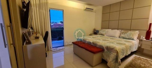 Lindo sobrado com 2 dormitórios à venda, 215 m, na Vila Piratininga - Foto 18