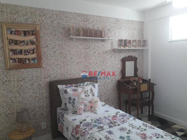 RE/MAX Specialists vende linda casa localizado no bairro Felícia. - Foto 19