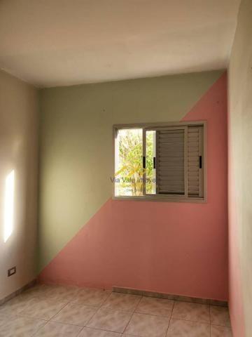 Apartamento com 2 dormitórios à venda, 52 m² por R$ 165.000,00 - Vila Nossa Senhora das Gr - Foto 10