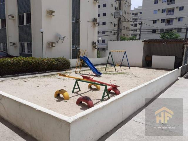 Apartamento 02 Quartos em Peixinhos, Olinda - Foto 7