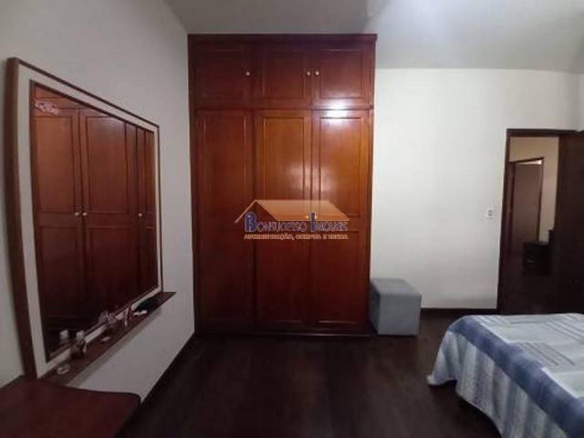 Casa à venda com 3 dormitórios em Caiçara, Belo horizonte cod:45894 - Foto 8