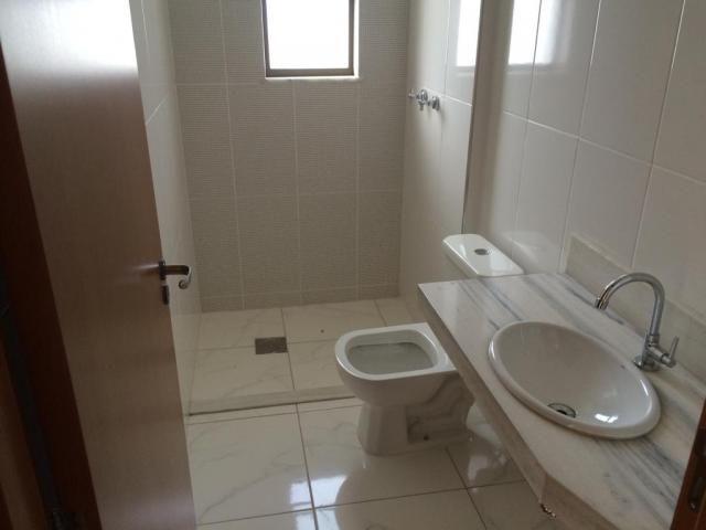Cobertura, 3 quartos, suíte, elevador, 4 vagas, fino acabamento. - Foto 6