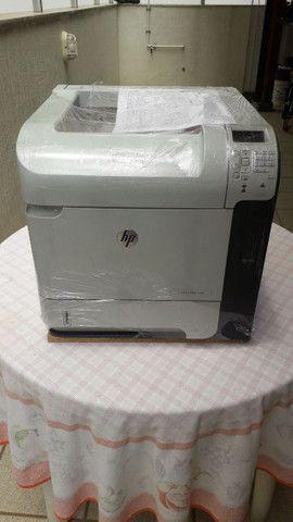 Impressora profissional - Foto 2