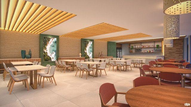 DMR - Lançamento imóvel na planta em Muro Alto   Mana Beach Experience 62m² 2 quartos - Foto 13