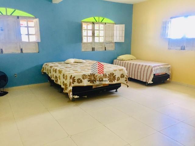 Chácara para alugar com 4 dormitórios em Br 101 norte km 26, Igarassú cod:CH00001 - Foto 15