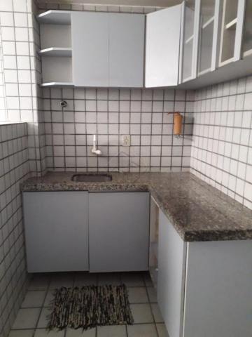 Apartamento para alugar com 3 dormitórios em Estados, Joao pessoa cod:L1647 - Foto 15