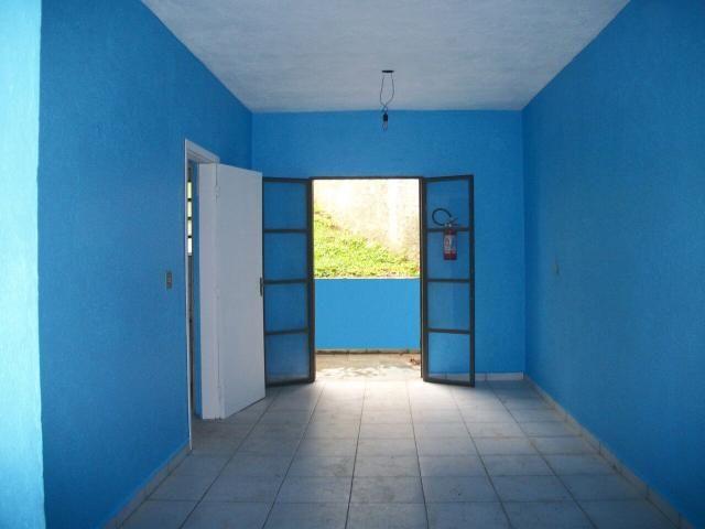 Escritório para alugar em Assunção, Sao bernardo do campo cod:1030-15879 - Foto 3