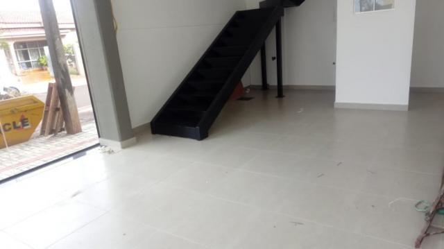 Escritório para alugar em Centro, Arapongas cod:01596.018 - Foto 4