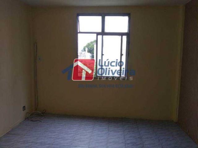 Apartamento à venda com 2 dormitórios em Olaria, Rio de janeiro cod:VPAP21282 - Foto 10