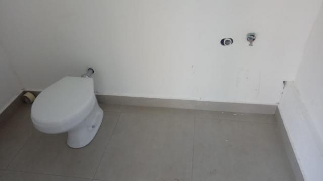 Escritório para alugar em Centro, Arapongas cod:01596.018