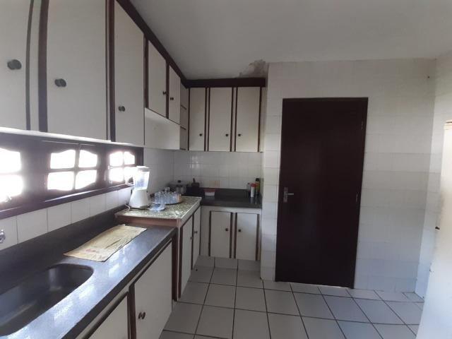 Alugo casa em condomínio em Aldeia km 13 para temporada - Foto 10