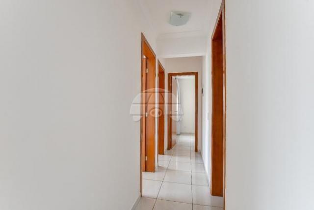 Apartamento à venda com 3 dormitórios em Fazendinha, Curitiba cod:146920 - Foto 17