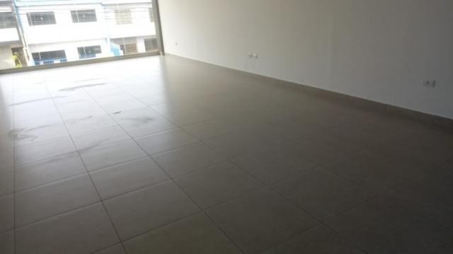 Escritório para alugar em Centro, Arapongas cod:01596.020 - Foto 4