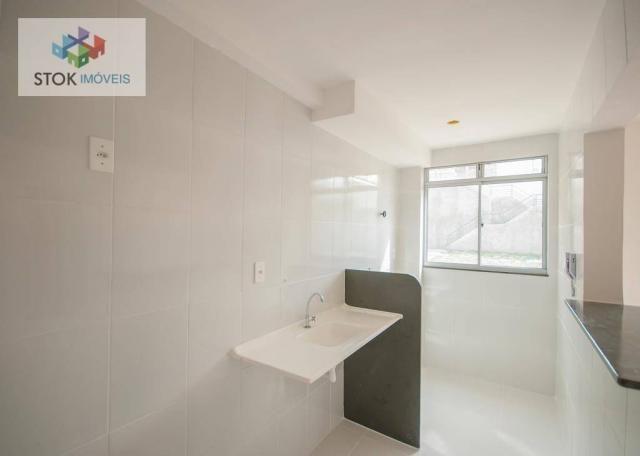 Apartamento Lauro de Freitas - Foto 10